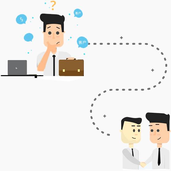 赤狐CRM讓客戶關系管理更輕松