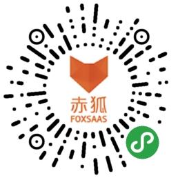赤狐App